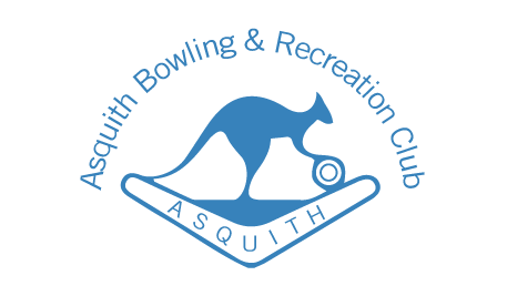 slider-asquith-bowling-club