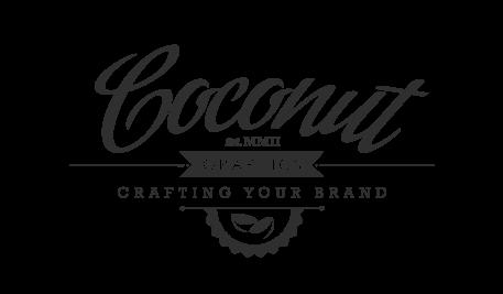 slider-coconut-graphics